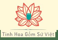 Subattrang.com